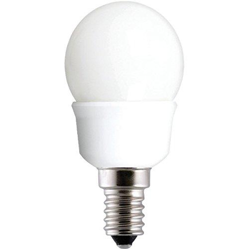ampoule-decor-spherique-e14-7-w-general-electric