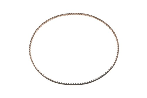 Tamiya Drive Belt, Low Friction: TA05 V2 TAM54170