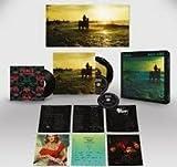 Holy Fire (Limited Vinyl Box Set) [Analog]
