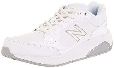 New Balance Women S Ww Health Walking Laced Shoe