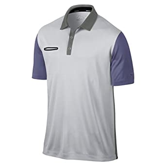 Nike Golf Innovation Color Polo by Nike