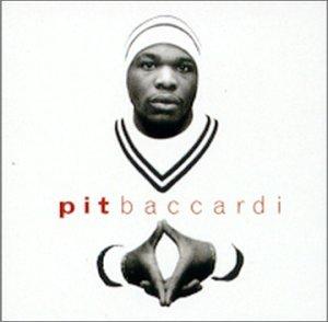 Pit Baccardi - Pit Baccardi - Zortam Music