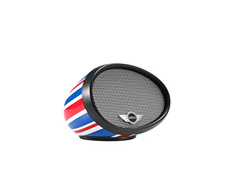 Mini-Cooper-Mirror-Boom-Box-NFC-Bluetooth-Speaker