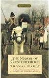 Image of Mayor of Casterbridge (Signet Classics)