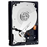 Western Digital WD1002FAEX 1TB 7200rpm SerialATA 6Gb/s 64MB 3.5インチ内蔵HDD
