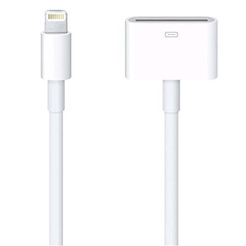 redbadr-premium-apple-adaptateur-lightning-vers-30-broches-02-m-30-pin-adapter-02m