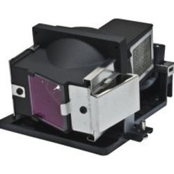 Electrified Lamps - BL-FS200C / SP.5811100235 Replacement Lamp with Housing for NEC Projectors - 150 Day Electrified Warranty