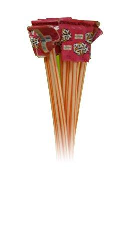 giant-pixy-stix-orange-16-long-12-units-orange-candy
