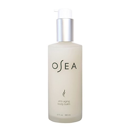 osea-anti-aging-body-balm-6-oz-by-osea