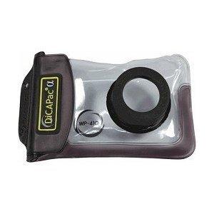 Best waterproof camera case