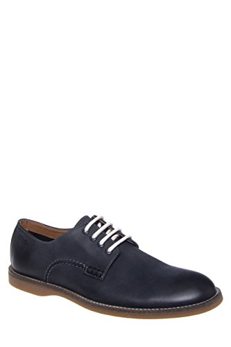Clarks Men's Farli Walk Lace Up Oxford Shoe