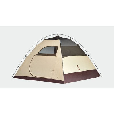 Eureka Tetragon HD 2 Tent (Eureka 2 Person Backpacking Tent compare prices)
