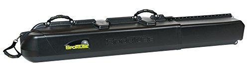 sportube-reise-etui-series-3-hard-case-black-183-x-368-x-20-cm-135-liter-31brd