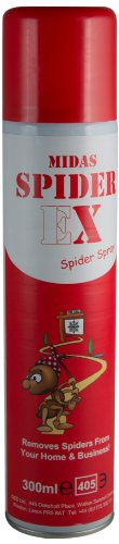 midas-spiderex-spider-repellent-aerosol-spray-for-cctv-cameras