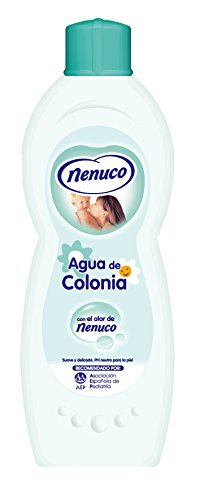 nenuco-agua-de-colonia-fragancia-original-600-ml