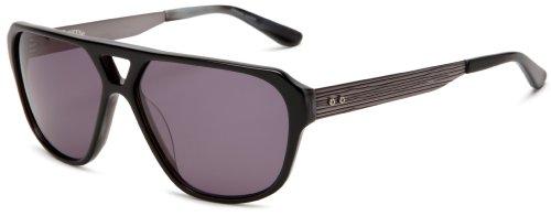 Converse Heritage Men's Triple Treads Rectangle Sunglasses