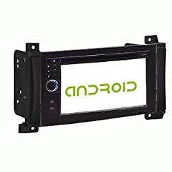 See JEEP CHEROKEE 2011-UP ANDROID K-SERIES NAVIGATION WITH DASH KIT Details