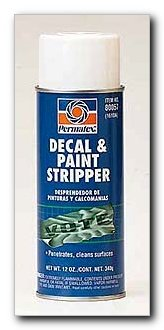 permatex-80577-decal-and-paint-stripper-12-oz-net-aerosol-can