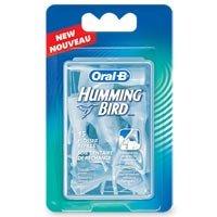 Oral-B Hummingbird Flosser Refill, sku807008