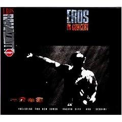 Eros Ramazzotti 1982 1998 [PANiC] preview 6