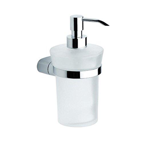 metaform-n-1-porta-dispenser-mod-mida-cromo-metaform-cm-9-x-h-18-x-115