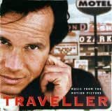 Traveller - Music From The Motion Picture