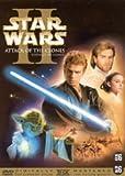 echange, troc Star Wars : Episode II, l'attaque des clones - Édition 2 DVD