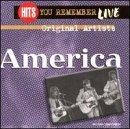 America - America Live - Zortam Music