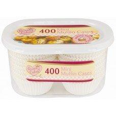 800-mini-muffins-2-pks-de-400