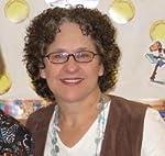 Joyce Moyer Hostetter