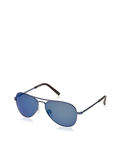Rodenstock Gafas de Sol R1410 (51 mm) Azul
