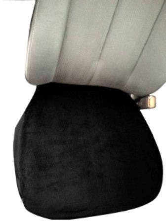 seat-cover-1-for-all-hyundai-sante-fe-suvs-water-repellent-non-slip-liner-auto-bottom-bucket-seat-co