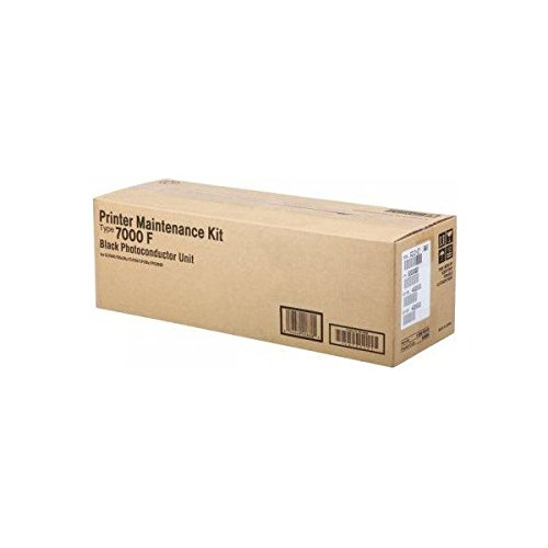Ricoh - Maintenance Kit Type 7000F 400880
