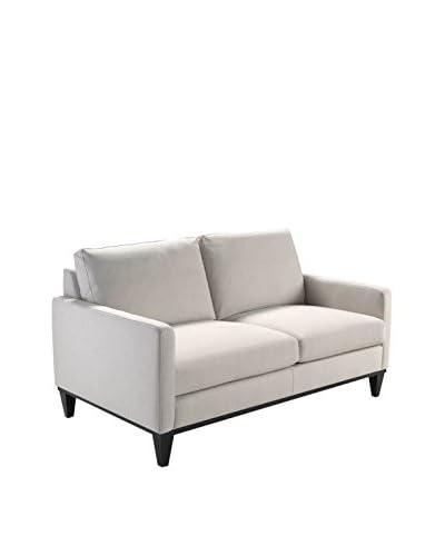 Luxury furniture Sofá