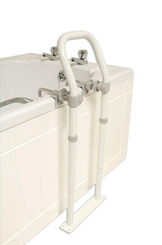 nrs-healthcare-maniglia-di-sostegno-per-vasca-da-bagno-in-alluminio-rivestito-di-resina-epossidica-c