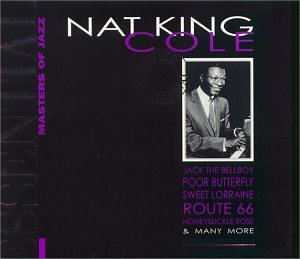 Nat King Cole - The Essential Nat King Cole (Disc 1) - Zortam Music