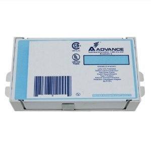 ICF-2S26-H1-LD Advance Ballast Garden, Lawn, Supply, Maintenance