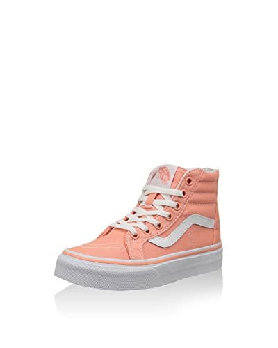 Vans Sneaker Alta Sk8-Hi Zip
