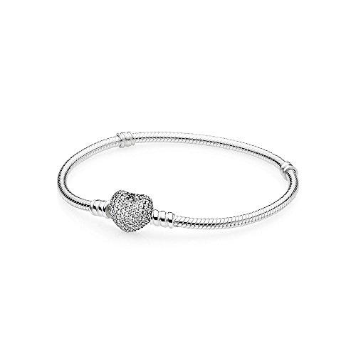 pandora-590727cz-17-pave-heart-clasp-bracelet-67-inch