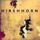 img - for Hirshhorn Museum and Sculpture Garden: 150 Works of Art book / textbook / text book