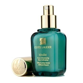 Estee Lauder Night Care 1.7 Oz Idealist Pore Minimizing Skin Refinisher For Women by Estee Lauder