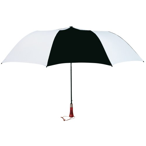 Fashion Umbrellas, Designer Umbrellas and Vintage Umbrella