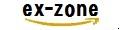 ex-zone