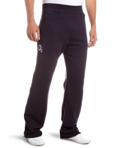 Nike-Rfu-Pantalones-para-hombre