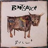 Bullby Bootsauce