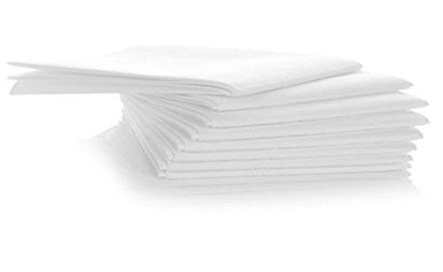 nf-panni-di-pulizia-7-pezzi-applicazione-senza-agenti-chimici