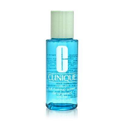 Clinique Rinse Off Eye Makeup Solvent 60ml/2.0oz