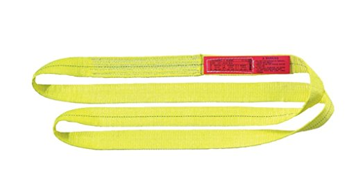 liftall-en1806dx6-polyester-web-endless-sling-1-ply-6-x-6