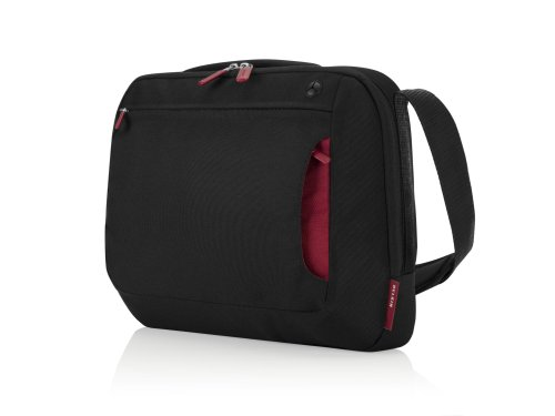 Belkin Neoprene Messenger Netbook Bag