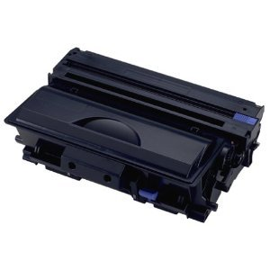 Brother DR-700 Drum Unit for Brother HL-7050 and HL-7050n Series Laser Printers